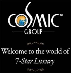 Cosmic Group