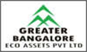 Greater bangalore estate