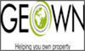 Geown Developers Pvt Ltd