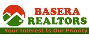 Basera Realtors Pvt Ltd