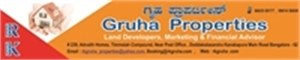 Gruha Properties