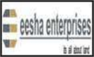 Eesha Developers