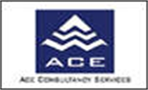 Ace Consultancy Services