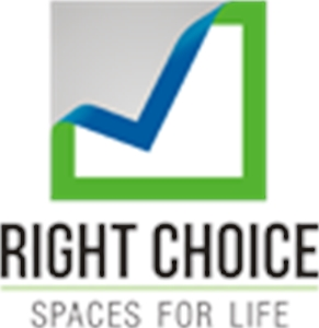 Right Choice Properties