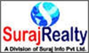 SURAJ REALTY