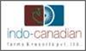 Indo-Canadian Farms & Resorts Pvt. Ltd.
