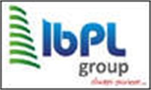 Indraprastha Buildcon Pvt. Ltd.