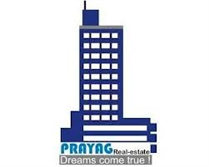 Prayag Real Estate