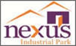 Nexus Infra Developers Pvt. Ltd.