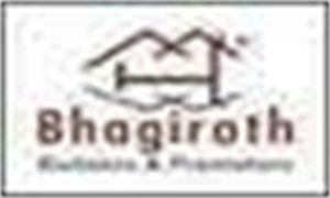 Bhagirath Group of Builders and Promoters