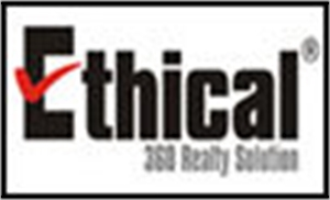 Ethical Realty Consultants Pvt. Ltd.