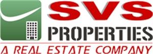 S V S Properties