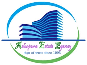 Ashapura Estate Agency