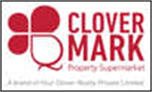 Four Clover Realty Private Limited