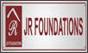 JR Foundations
