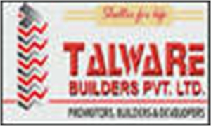 Talware Builders Pvt. Ltd.