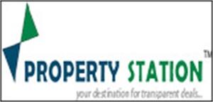 Property Station
