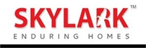Skylark Mansions Pvt. Ltd.