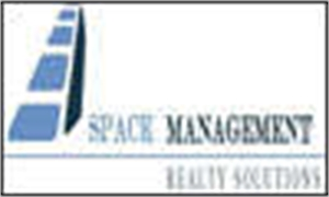 SPACE MANAGEMENT (REALTY SOLUTIONS)