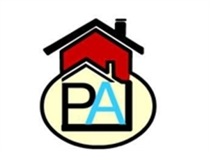 Pratap Associates