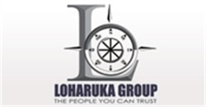 Loharuka Group