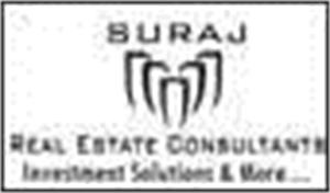 Suraj Real Estate Consultants