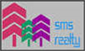 SMS Realty