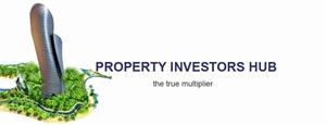 Property Investors Hub
