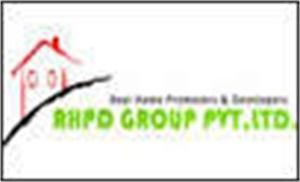 RHPD Group Pvt. Ltd.
