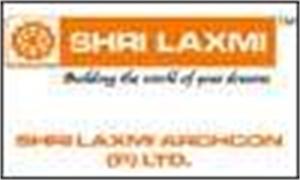 Shri Laxmi Archon Pvt Ltd