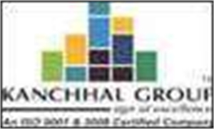 Kanchhal Group