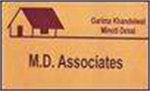 M D Associates