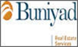 Buniyad Builders Pvt ltd