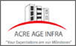 Acre Age Infra