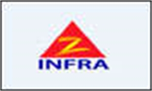 Z Infra Construction Pvt Ltd