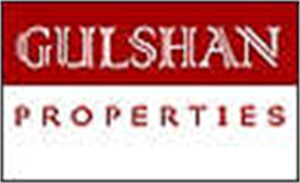 Gulshan Properties