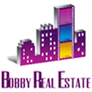 Bobby Property Consultant