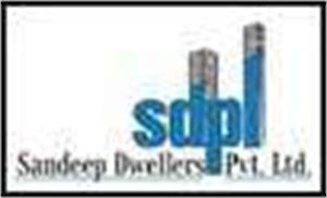 Sandeep Dwellers