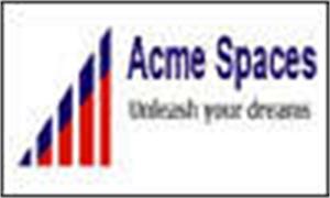 Acme Spaces Pvt Ltd