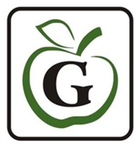 GREEN APPLE PROPERTIES