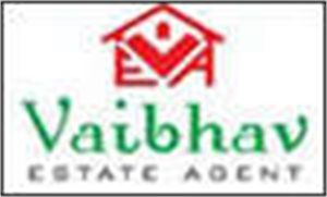 Vaibhav Estate Agent