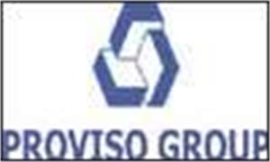 Proviso Builders