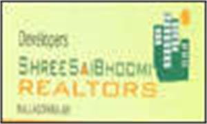 Shree Sai Bhoomi Realtors