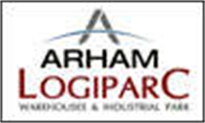 Arham anmol projects pvt ltd