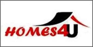Homes4U