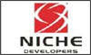 Niche developers