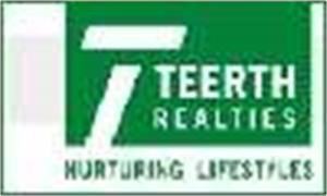 Teerth Realties