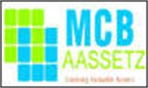 MCB ASSETZ