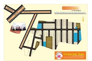 Nani Properties