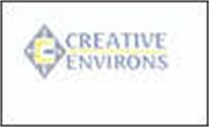 Creative Environs